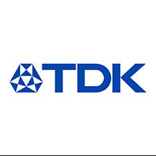 TDK株式会社様